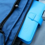 Messenger Bag - With Inner-B Organiser