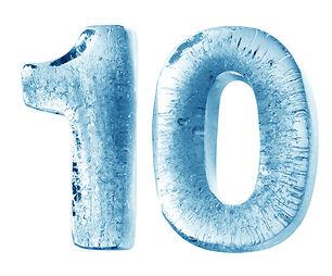 Ice_10