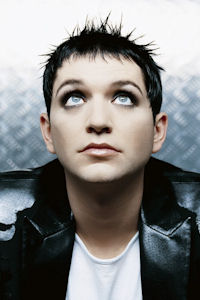 crush_brian_molko