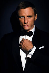 crush_daniel_craig_007