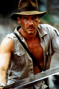 crush_harrison_ford