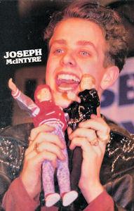 crush_joey_mcintyre