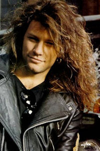 crush_jon_bon_jovi