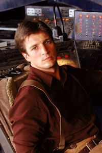 crush_nathan_fillion