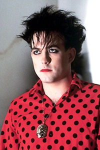 crush_robert_smith