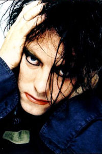 crush_robert_smith_now