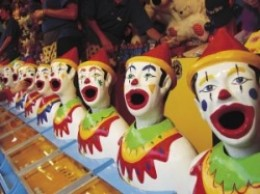 clown_game