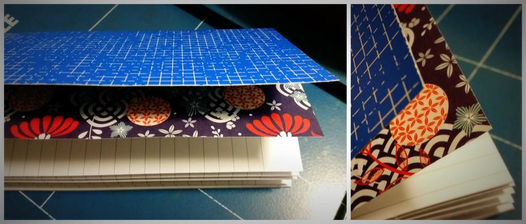 blue_insert_notebook